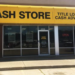 River payday loan picture 6