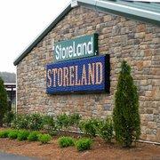 24 Hour Self Photo Of StoreLand Self Storage   Culpeper, VA, United States  ...