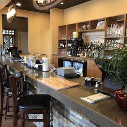 Photo Of Anshu Asian Cafe Aiken Sc United States Bar
