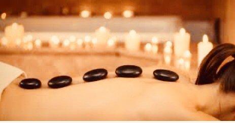 A Connected Touch Massage: 3000 Eagle Point Corporate Dr, Birmingham, AL