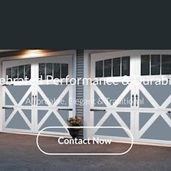 Attirant Photo Of Reliable Garage Doors U0026 Gates   Edison, NJ, United States.  Residential