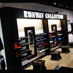 b4c5a64b296 The Best 10 Men s Clothing near K G Fashion Superstore in Tukwila ...