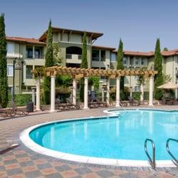 Estancia At Santa Clara Apartments 36 Photos 47 Reviews Flats Apartments 1650 Hope Dr