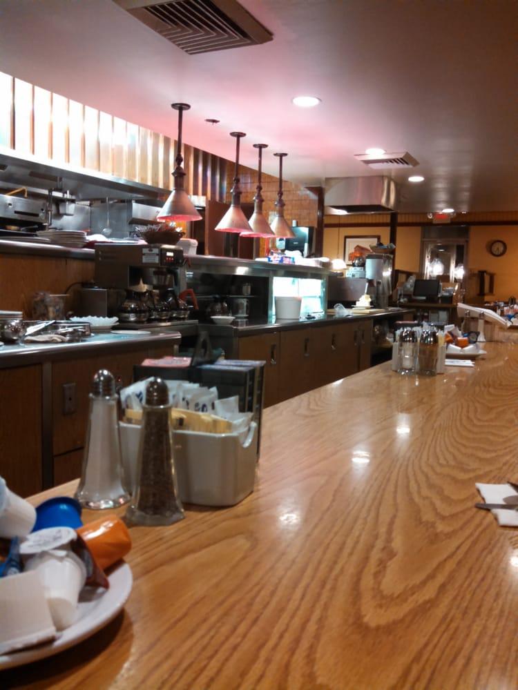 Valley kitchen restaurant 29 photos 26 reviews for American cuisine san diego