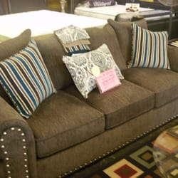 Attractive Photo Of Wholesale Furniture Warehouse   Upland, CA, United States. Top Of  The