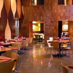 Photo Of Acenar Mexican Restaurant San Antonio Tx United States