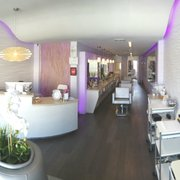 Photo Of Naturale Beauty Bar La Jolla Ca United States