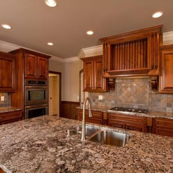 Photo Of Granite International   Cicero, NY, United States. Our Countertops  Are The