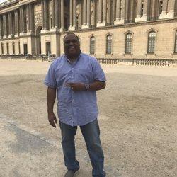 france tourisme paris reviews