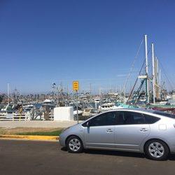 Photo Of Tribe Auto San Luis Obispo Ca United States