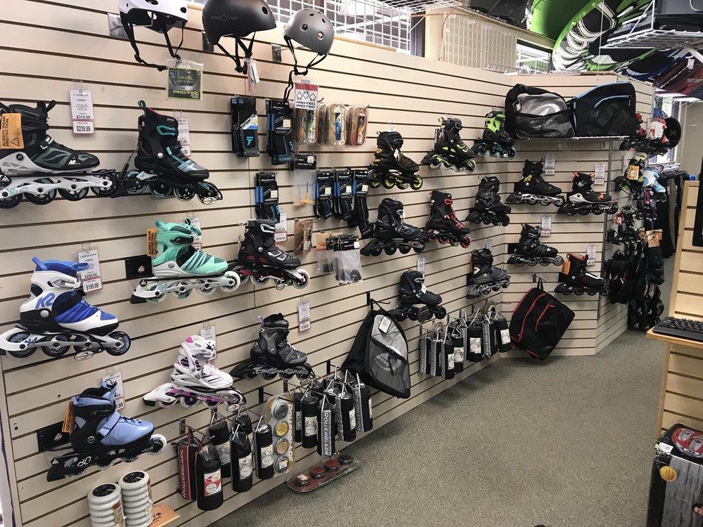 Peter Glenn Ski & Sports: 990 N State Road 434, Altamonte Springs, FL