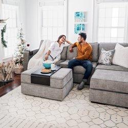 Superbe Lovesac   36 Photos   Furniture Stores   100 Oakbrook Ctr ...