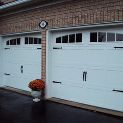Nice Photo Of Expert Garage Doors Repair   Los Angeles, CA, United States