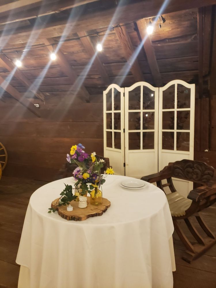 Stable Gate Winery: 10 Linda Way, Castleton-on-Hudson, NY