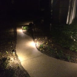 keithley s irrigation landscape lighting 20 photos lighting