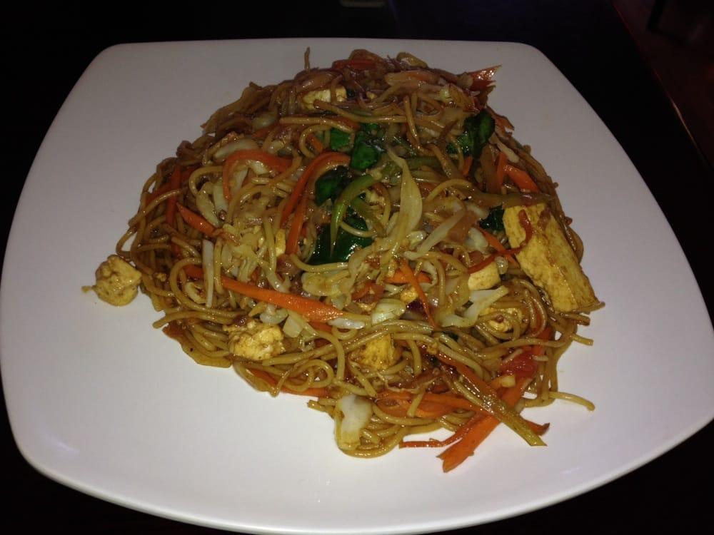 Tibetan Kitchen Reviews