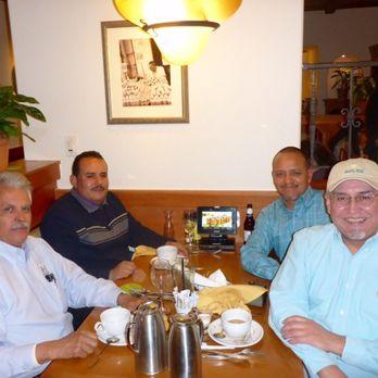 Olive Garden Italian Restaurant 22 Photos 33 Reviews Italian 1870 Joe Battle Blvd El