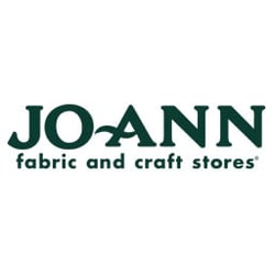 Joann fabrics and crafts 22 reviews fabric stores 8245 w golf photo of joann fabrics and crafts niles il united states gumiabroncs Image collections