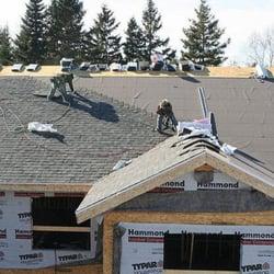 Dachdecker Kanada leading roofing dachdecker 54 whiteleas avenue scarborough