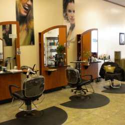 Heads above salon hair salons 12525 philips hwy for Above it all salon