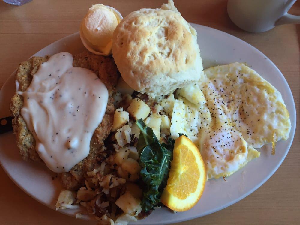 Breakfast Restaurants In Battle Ground Wa