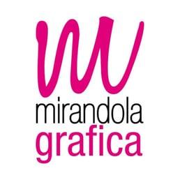 Mirandola Grafica - 13 Photos - Printing Services - Via San Faustino ...
