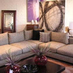 Nativa Furniture Collection Mesmerizing Nativa Furniture  Closed  Interior Design  7470 Beverly Blvd . Inspiration Design