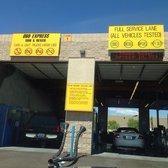 Emissions Testing Mesa Az >> Yelp Reviews For Adeq Emissions Testing Station 18 Photos 29