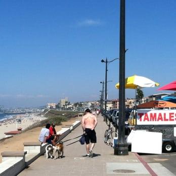 just tamales   closed   street food   esplanade and vista
