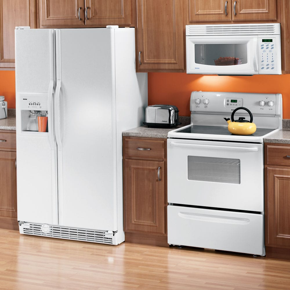 Sears Home Appliance Showroom - CLOSED - Appliances - 780 Rt 3 West ...