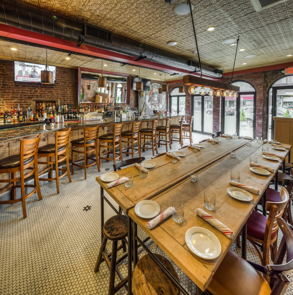 English To Italian Translator Google: Amore Cucina & Bar