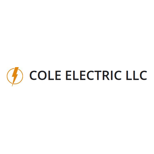 Cole Electric: 610 E Price St, Eldridge, IA