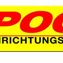 Poco Einrichtungsmarkt Heilbronn Möbel Neckargartacher Str 101