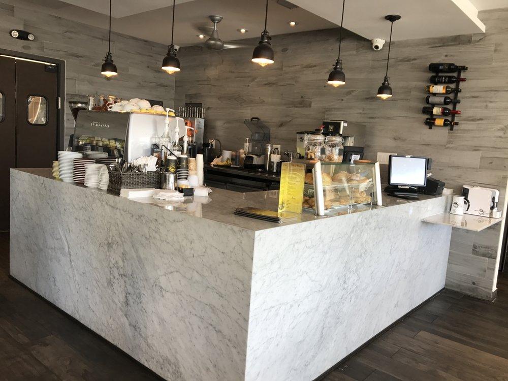 Grand cafe 325 foto e 195 recensioni cucina europea for Cucina moderna wellington menu