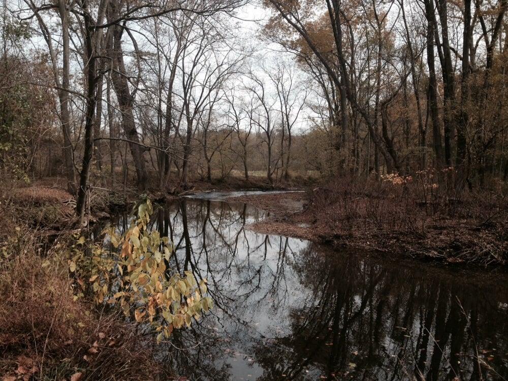 darlington trail: 524 Darlington Rd, Media, PA