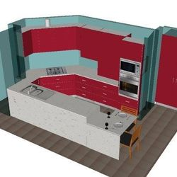 Photo Of Simply Kitchens U0026 Bathrooms   St Mosman New South Wales,  Australia. Perspective