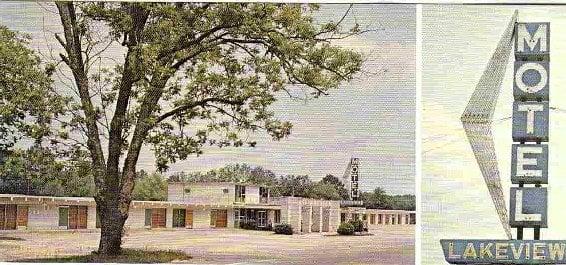 Hotels Near Waynesboro Ms