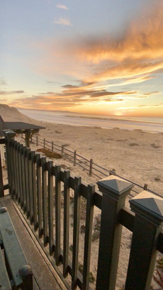 The Sanctuary Beach Resort: 3295 Dunes Dr, Marina, CA