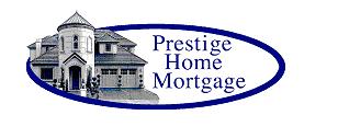 Jennifer Thornburg - Prestige Home Mortgage: 2380 Kettle River Rd, Kettle Falls, WA