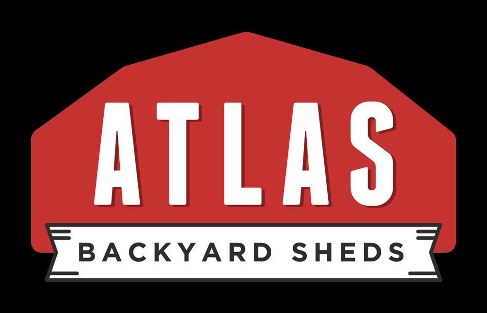 Atlas Backyard Sheds: 5511 Hwy 31 W, Tyler, TX
