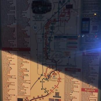 disney map, orange county florida district map, i trolley orlando stops, san diego trolley stops map, i trolley universal studios orlando, international drive restaurant map, the plaza las vegas map, on i trolley map orlando