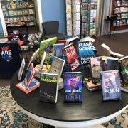 ... Photo Of Shining Light Christian Bookstore   Duluth, MN, United States  ...