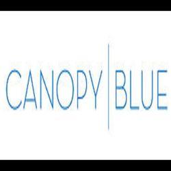 Photo of Canopy Blue - Seattle WA United States  sc 1 st  Yelp & Canopy Blue - Womenu0027s Clothing - 3121 E Madison St Seattle WA ...