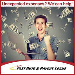 Payday loans townsville photo 3