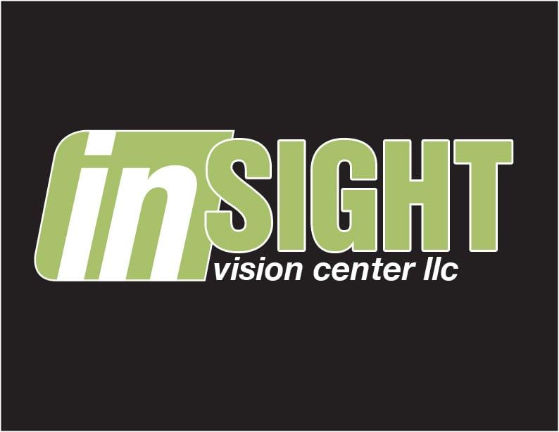 InSight Vision Center: 1385 E Main St, Owosso, MI