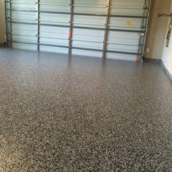 Diamond cut garage floors 30 photos flooring frisco for Diamond cut floors