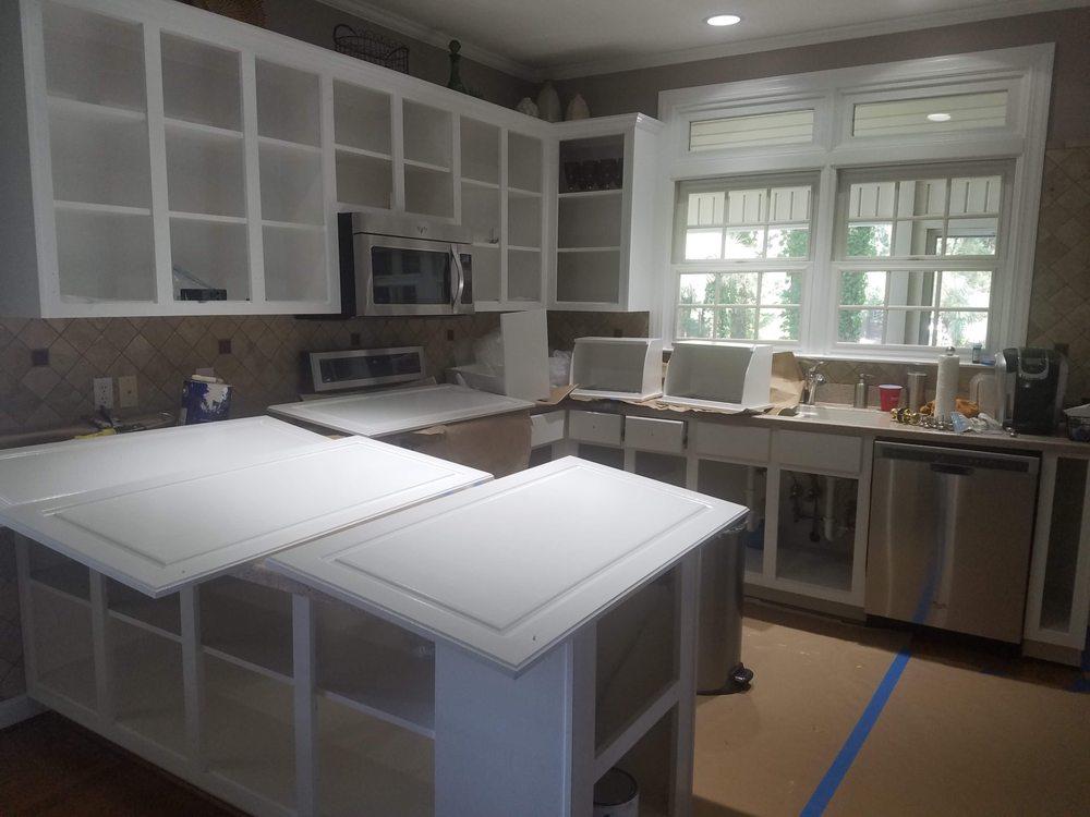 Dario's Home Improvement: Chocowinity, NC