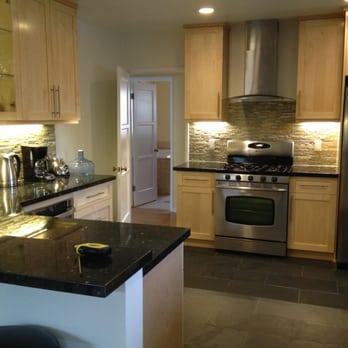 Polaris Development Construction Inc Contractors 48 Ventura Inspiration Kitchen Remodeling Woodland Hills Concept Property