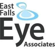 East Falls Eye Associates