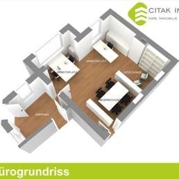 Citak Immobilien citak immobilien 23 photos apartments yorckstr 12 nippes